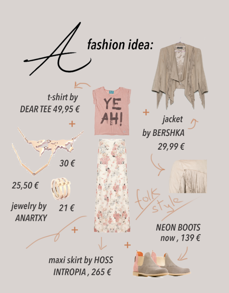 tabla afashiondistric