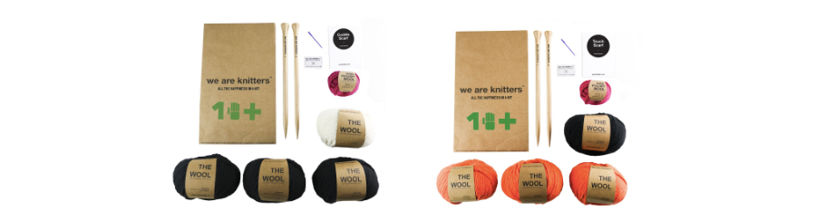 kits-we-are-knitters-laura-ponte