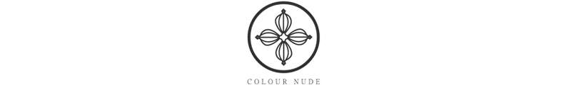angelacarrascosa_afashiondistrict-colournude1