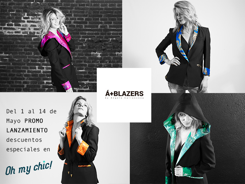 A+BLAZERS-collage