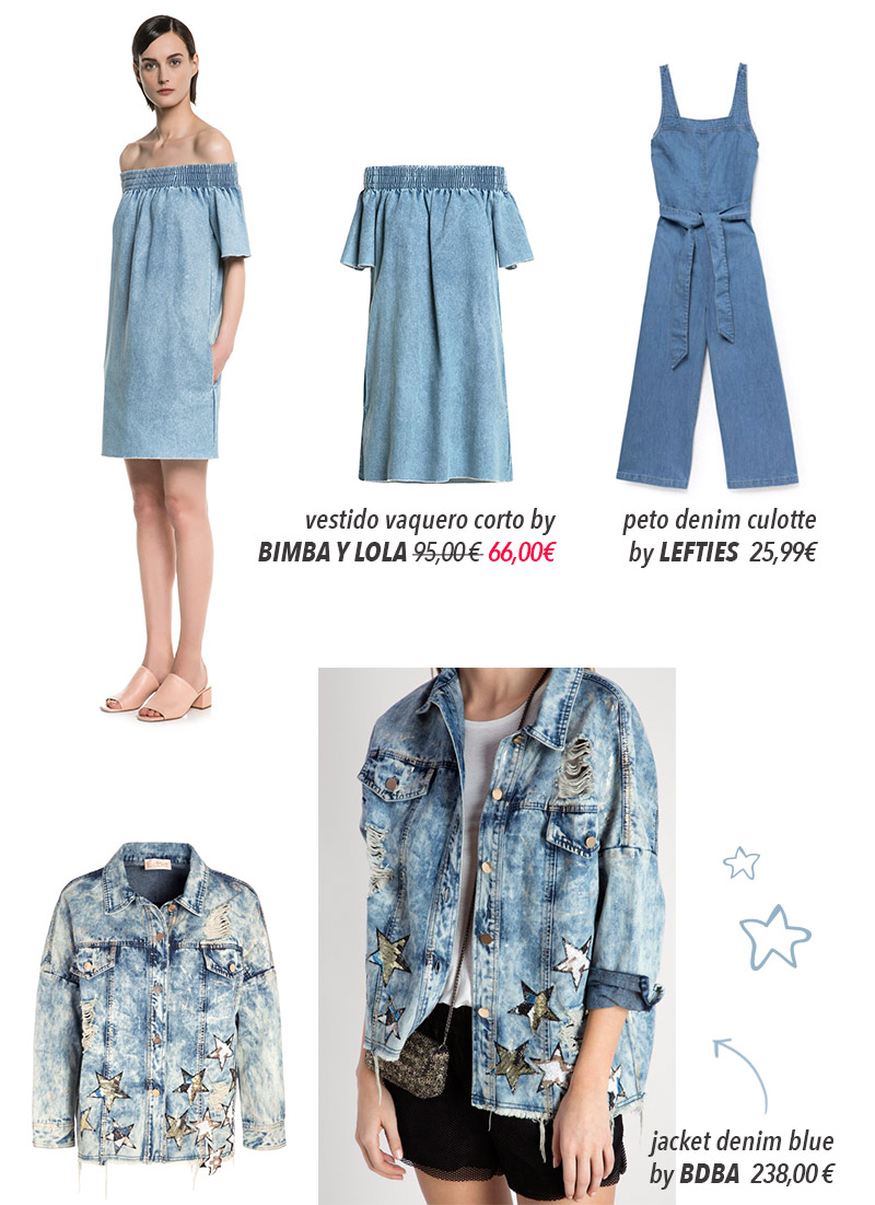 denim-afashiondistrict