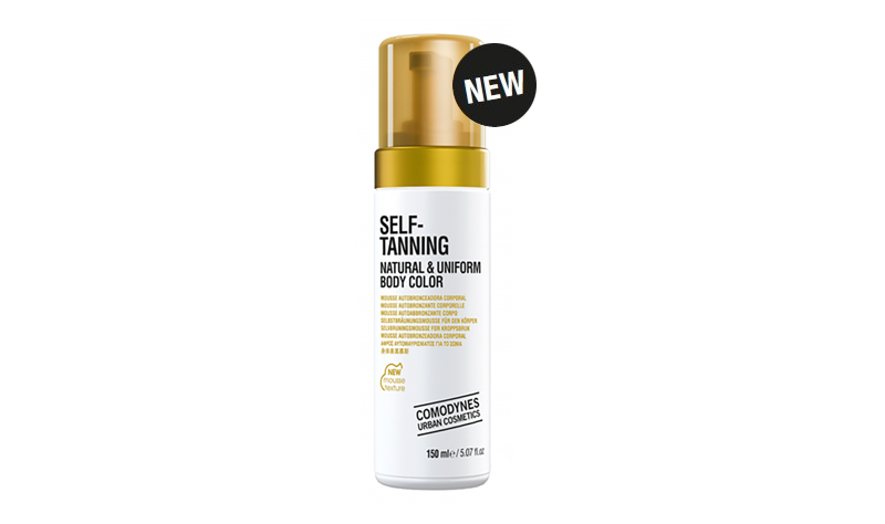 Comodynes_self_tanning_body_mousse_150ml