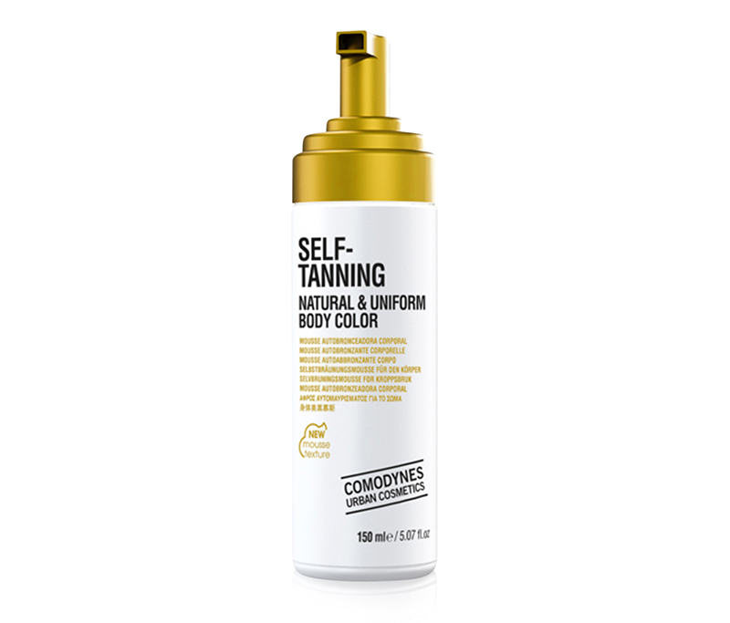 self_tanning_body_mousse_150ml